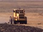 Свежее foto  Услуги по вспашке, дискованию, культивированию земли от 1000 га, 67846828 в Москве