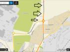 Просмотреть изображение  Обменяю участок на недвижимость в Магнитогоске 67851135 в Магнитогорске