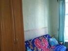 Смотреть foto  Сдается комната в коммунальной квартире, 67851384 в Санкт-Петербурге