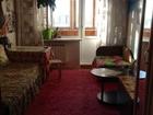 Просмотреть foto  Сдаётся комната в семейном общежитии на Есенина дом 36, корпус 3, 67856736 в Санкт-Петербурге