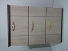 Новое изображение  Производство мебели по индивидуальным проэктам 67857428 в Москве