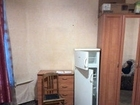 Скачать фото  Сдается комната в квартире, 67861342 в Санкт-Петербурге