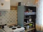 Скачать изображение  Сдам просторную комнату для работающих жильцов, 67889275 в Москве