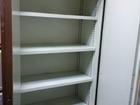 Скачать бесплатно foto  шкаф сейф, усиленный – 2 шт, 67891081 в Москве