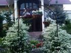 Скачать бесплатно фото  Продам отличный дом по улице Рижская, 5 67891662 в Магнитогорске