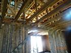 Смотреть foto Дома Продам отличный дом в п, Западный - 2 по ул, Светлая 67970857 в Магнитогорске