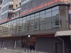 Увидеть изображение Коммерческая недвижимость Собственник продает помещение свободного назначения 67987514 в Новосибирске