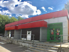 Скачать изображение Коммерческая недвижимость Cобственник продает торговую площадь - 340 м2 67987541 в Москве