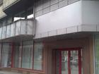 Увидеть фото Коммерческая недвижимость Cобственник продает универсальное помещение - 81,7 м2 67990702 в Москве