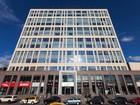 Продается офисное помещение площадью 179.30 м2 на 2 этаже 3