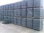 Свежее foto  Шлакоблоки сертифицированные пустотелые со склада, 68018637 в Екатеринбурге