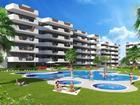 Новое фотографию  Недвижимость в Испании, Новые квартиры рядом с пляжем в Лос Ареналес дель Соль 68023804 в Москве