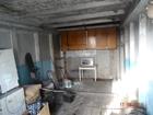 Свежее изображение Гаражи и стоянки Продам хороший гараж в ГСК Спутник-15 68053189 в Магнитогорске