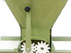 Скачать бесплатно изображение Другая техника Дробилка для винограда ДВ-3 68061236 в Москве