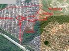 Свежее фото  участок с домиком в ст Приволье 68066816 в Чебоксарах