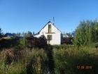 Увидеть фотографию Сады Продам сад в хорошем месте 68066917 в Магнитогорске