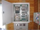 Скачать бесплатно foto  Выполним работы по электрике 68069483 в Тюмени