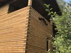 Уникальное фотографию  Продам дом в с, Баклаши площадь 200 12 соток 68123631 в Иркутске