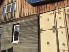 Смотреть фотографию  Срочно продаю дом с, Баклаши, ул, Луговая 68149046 в Иркутске