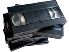 Увидеть изображение Обработка фото и видео, монтаж Оцифровать видеокассету VHS по низкой цене 68170134 в Москве