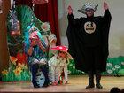 Свежее фото Театры Детский спектакль Портфель для Бабы Яги 68178921 в Москве