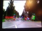 Смотреть фото  продаю участок Москва Звезда-95 68184355 в Москве