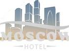 Смотреть изображение  Отель рядом с метро в Москве 68185232 в Москве