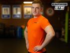 Новое фото  Трансформация твоего тела под предводительством сертифицированного тренера 68264925 в Екатеринбурге