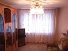 Уникальное foto Аренда жилья Сдам 3 комнатную квартиру на Химиков 68274637 в Омске