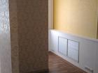 Скачать бесплатно фотографию  Сдаются офисные помещения 68275081 в Нижнем Новгороде