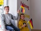 Скачать фото Иностранные языки Now Deutsch - изучить немецкий язык легко и просто 68278343 в Москве