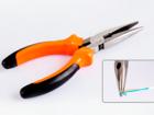 Увидеть foto  Набор инструментов для дома 68298862 в Чите