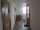 Скачать изображение  Сдам помещение площадью 31 кв, м, 68321445 в Белгороде