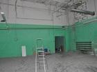 Просмотреть foto  Сдается промышленно-складское помещение 409 м2 68346556 в Химки