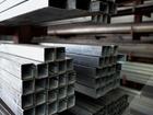 Смотреть изображение  изготовление металлоконструкций 68347464 в Санкт-Петербурге