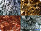 Смотреть фото  Купим металлолом с вывозом и демонтажём 68357768 в Новокузнецке