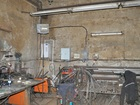 Увидеть изображение  Сдается промышленно-складское помещение 105,6 м2 68382091 в Химки