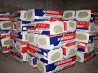 Скачать бесплатно изображение Строительные материалы Утеплитель базальтовый- Изомин Лайт П-35 оптом, 68409869 в Москве