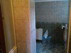 Новое изображение  Сдам двух этажный дом 150 кв, м, в Алабушево 68457956 в Москве
