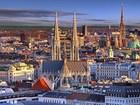 Свежее foto  Инвестиции в строительные проекты в Австрии 68474589 в Москве