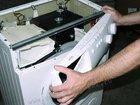 Просмотреть foto  Качественный ремонт стиральных машин, 68489506 в Москве