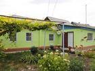 Новое фото  Уютный дом в с, Новополянье Чаплыгинского района Липецкой области 68595949 в Чаплыгине