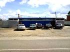 Новое фотографию Коммерческая недвижимость Сдается торговая площадь 200 кв, м Орехово-Зуевский район 68633616 в Москве