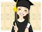 Новое фото  Помощь в написании студенческих работ в Чите 68654693 в Чите