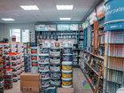 Скачать фото Строительные материалы Стройматериалы от Профком по лучшей цене 68681849 в Саратове