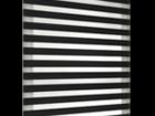 Скачать бесплатно фото  Рулонные шторы на пластиковые окна 68704441 в Москве
