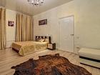 Увидеть фото Аренда жилья Квартира у метро Маяковская 68711069 в Санкт-Петербурге