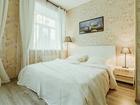 Скачать изображение Аренда жилья Апартаменты у Казанского собора 68711125 в Санкт-Петербурге