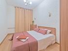 Просмотреть фото Аренда жилья Квартира напротив метро Московская 68711184 в Санкт-Петербурге