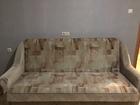 Скачать бесплатно фото  Продаю диван , раскладной 68833215 в Москве